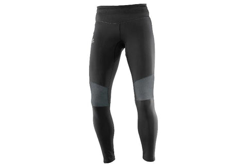Salomon - Elevate Warm Tight Womens