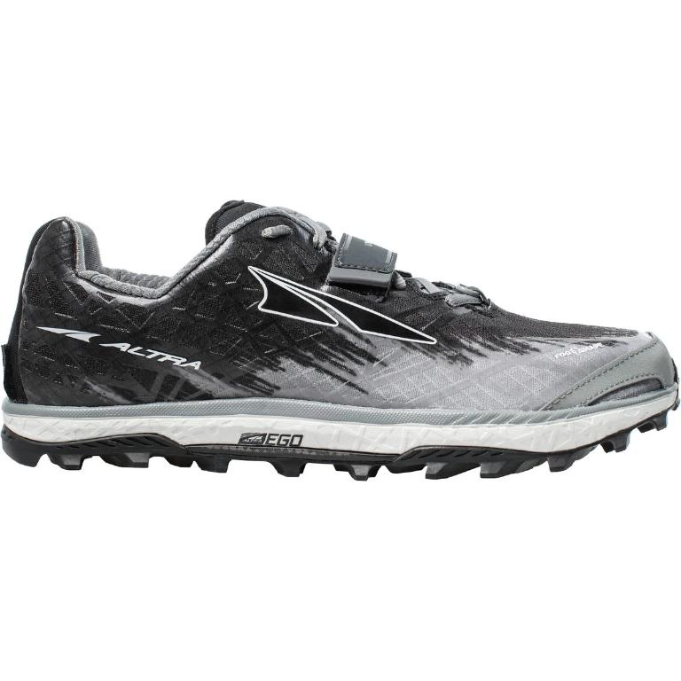 Altra - King MT 1.5 (Women's)
