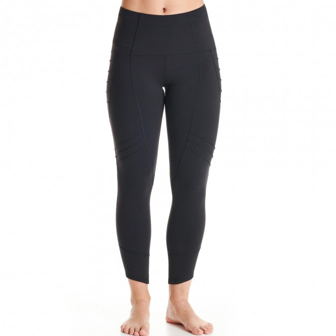 Oiselle - Triple Threat Tights (Women's)