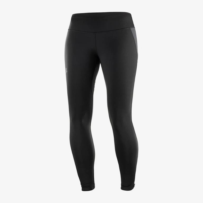 Salomon - Agile Warm Tight (Women's)