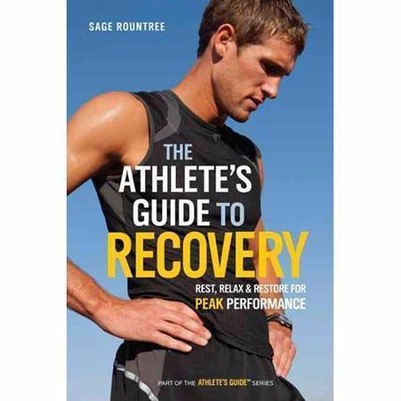 Athlete's Guide to Recovery