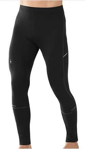 Smartwool PhD Tech Tight Men's