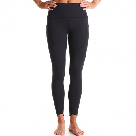 Oiselle - Flyout Tights