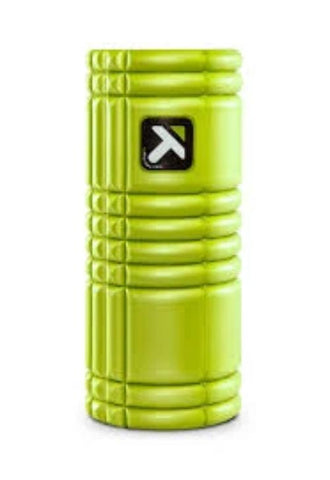 TriggerPoint - The GRID Foam Roller