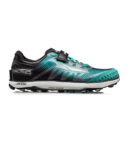 Altra - King Mt 2 Womens