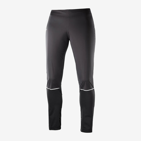 Salomon - Lightningshell Pant Womens