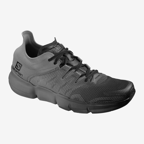 Salomon - Predict RA (Men's)