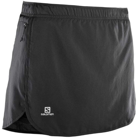 Salomon - Agile Skort (Women's)