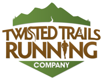 Twisted Trails Running Company