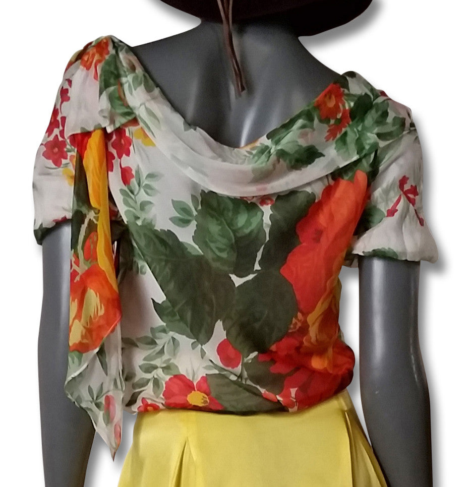 front runwaycatalog draped bcbg products marrisa com drapes blouse maxazria