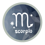 Stones that best correspond to Scorpio