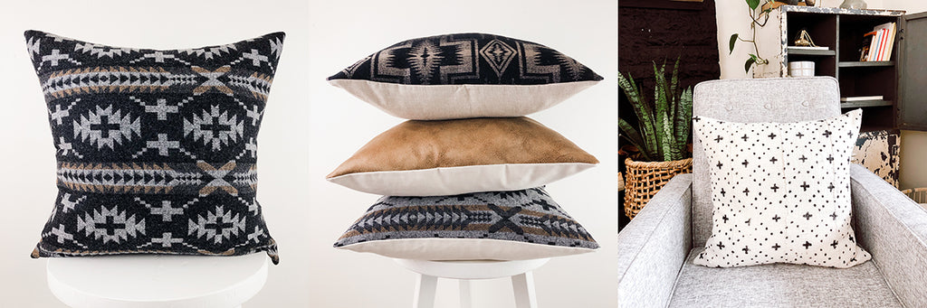 modern-west-pillows