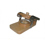 The Birds Hill Standard Pie Machine $975.00
