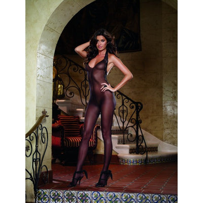 Bodystockings & Bodysuits