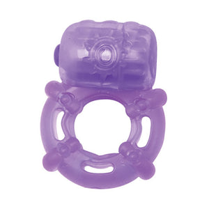 Climax Juicy Rings Purple - Club X