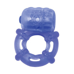Climax Juicy Rings Blue - Club X
