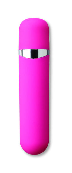 10 Function Pleasure Touch Pink - Club X