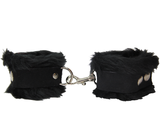Fleece Cuffs