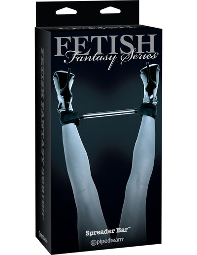 Fetish Fantasy - Spreader Bar