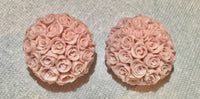 Rose Bouquet Soap