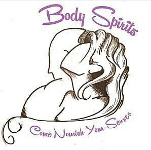 Body Spirits Skin Care