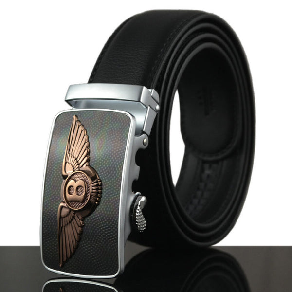Belt - Bentley - Zentoro