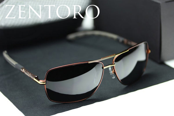 Accessories - 7XR Iconic Shades - Zentoro