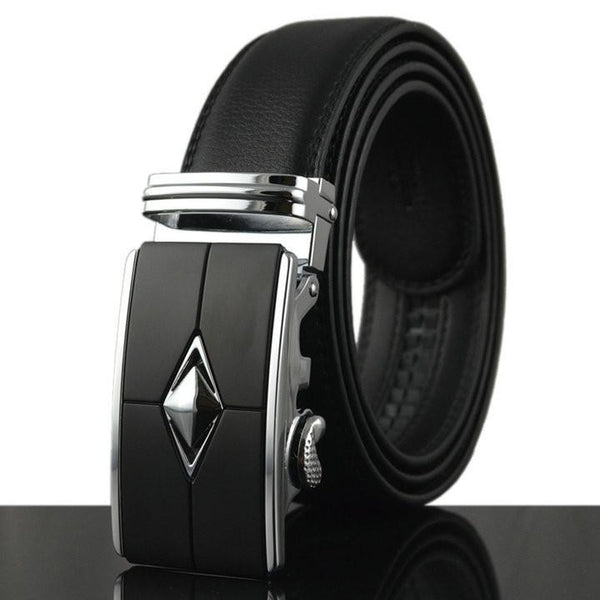 Belt - Diamond - Zentoro
