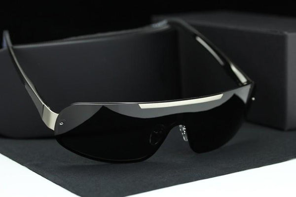 Accessories - Oracle Shades - Zentoro