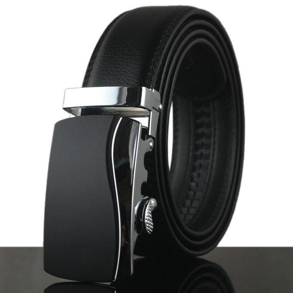 Belt - Dapper - Zentoro