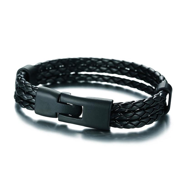 Men's Bracelets - Viking Raider - Zentoro