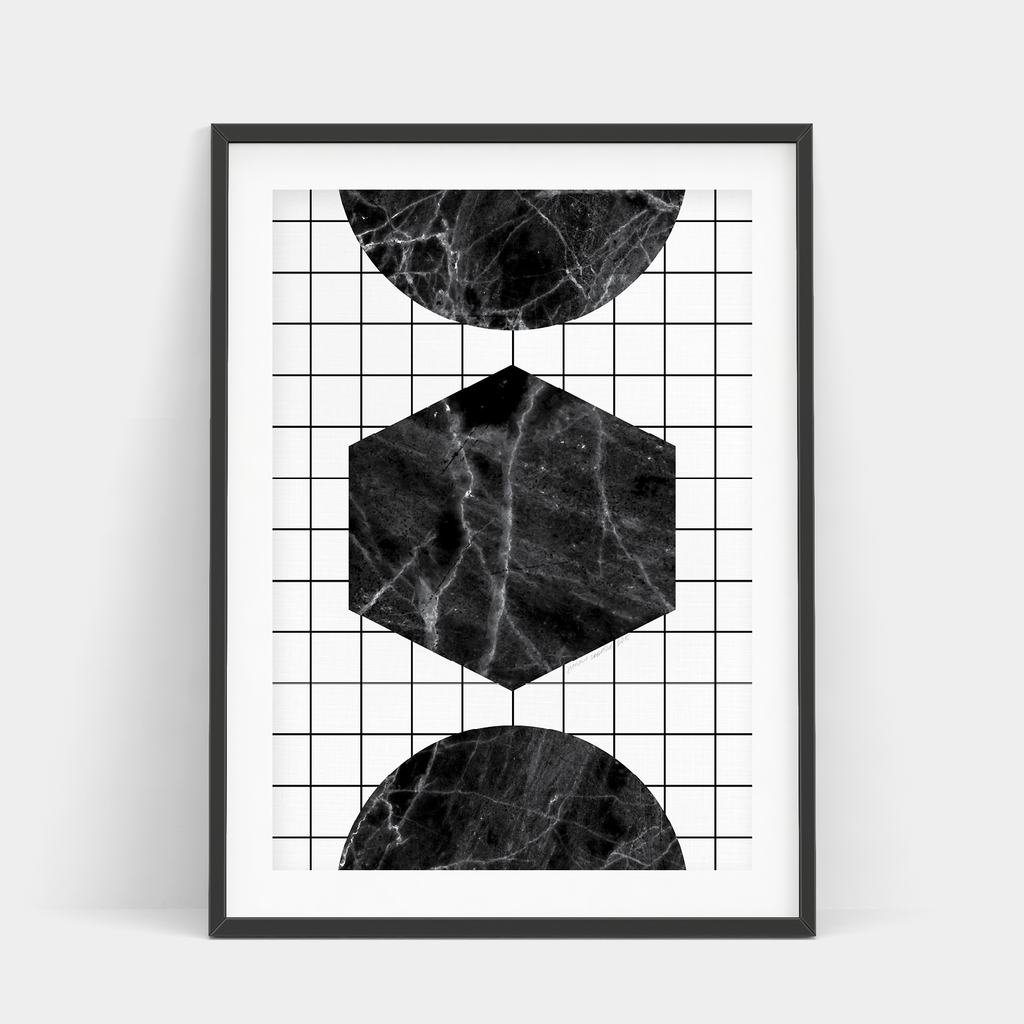 GRID SHAPES