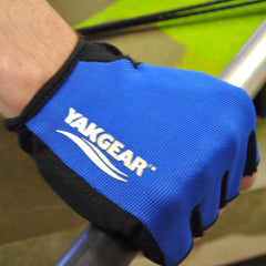 Yak Gear Paddle Gloves