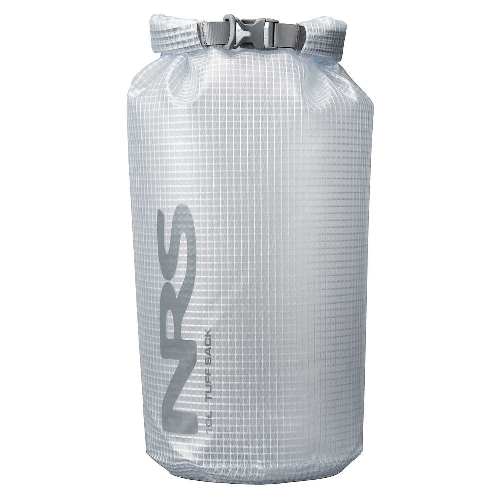 NRS Tuff Sack - Clear