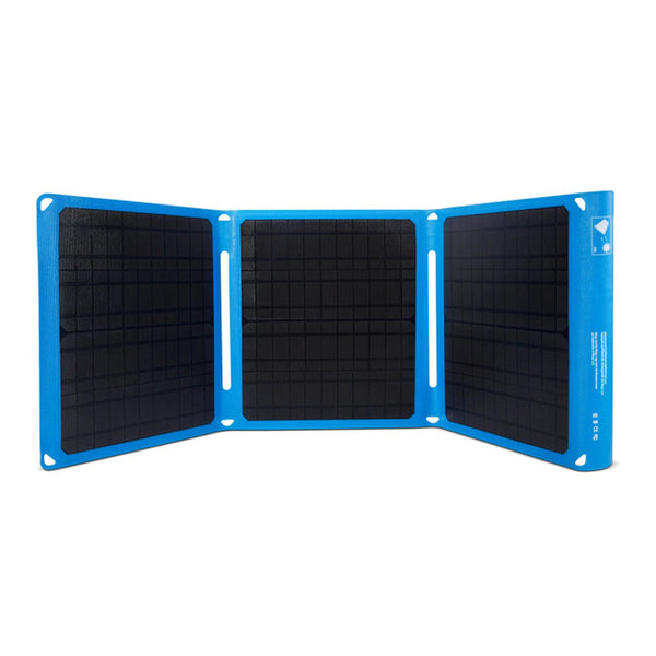 Waterproof, Portable Solar Panel