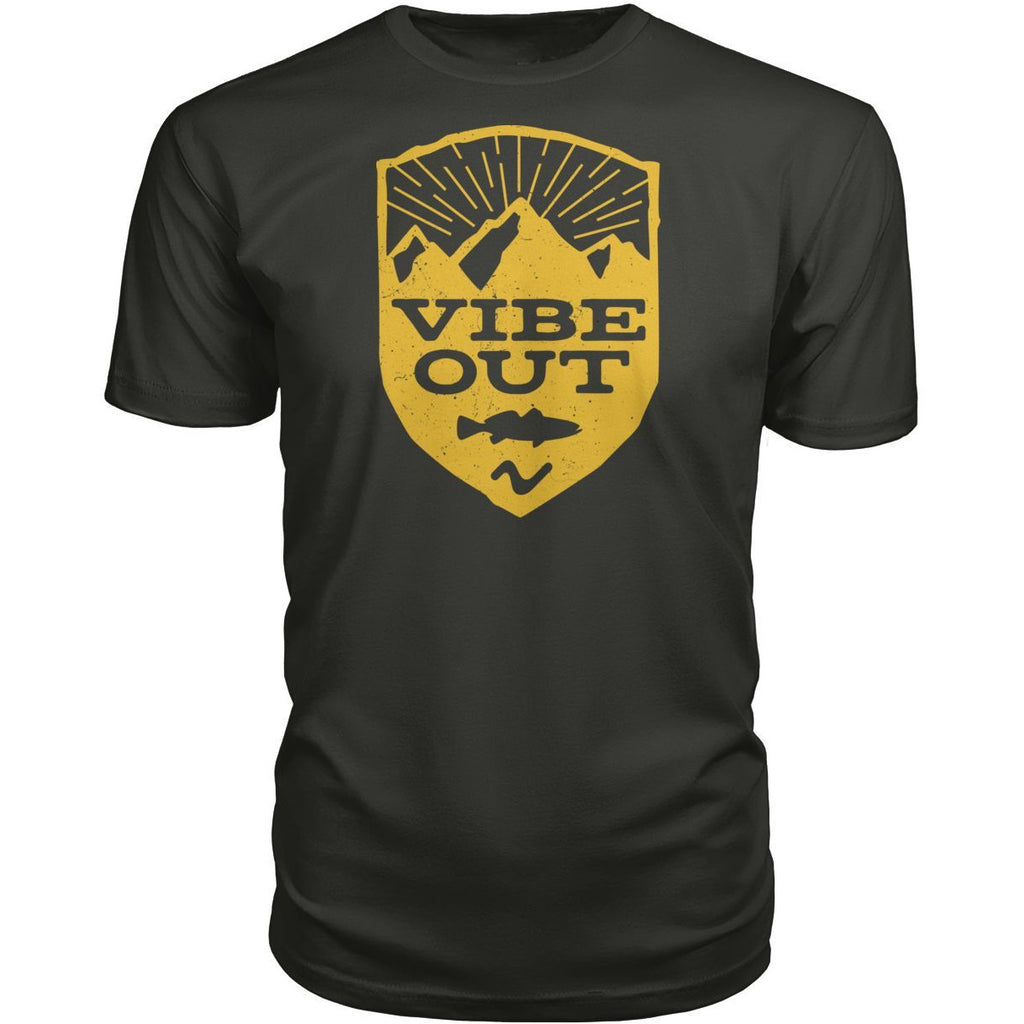 Vibe Out T-Shirt