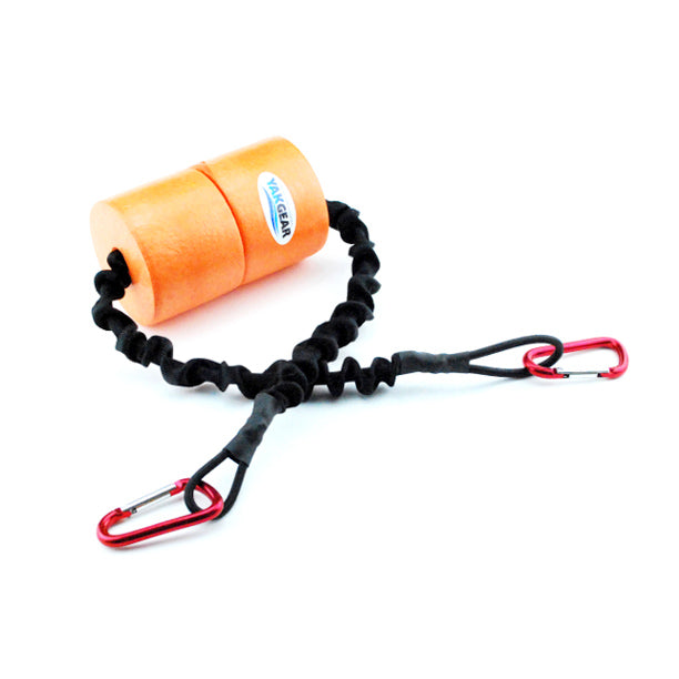 YakGear Anchor Float Leash
