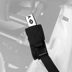 Vibe 3ft Tie Down Straps