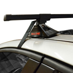Malone 50 in. VersaRail Bare Roof Cross Rail Rack