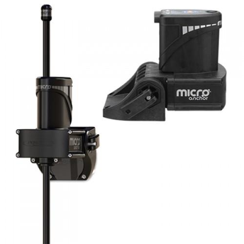 Power Pole - Micro Anchor COMPLETE KIT - 4 Options