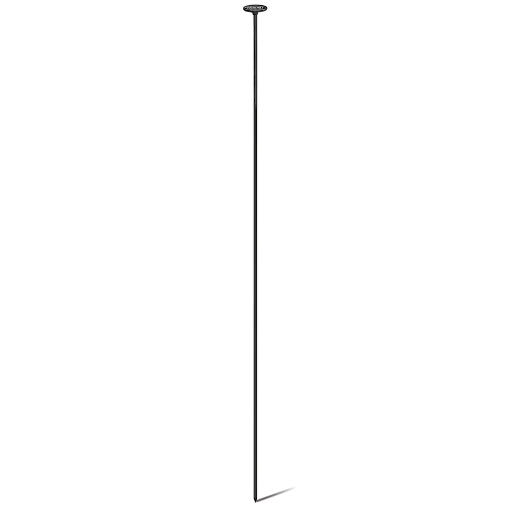 Power Pole - 6' Ultra Lite Spike