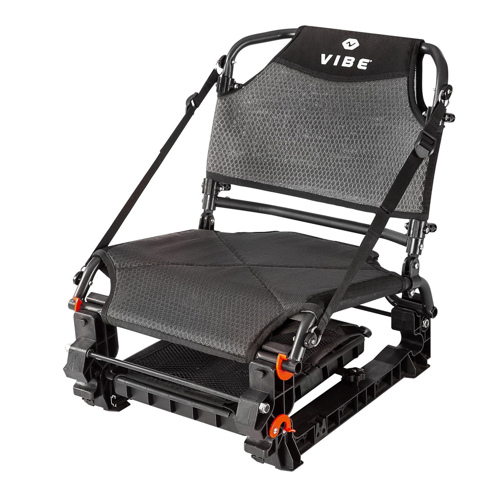 Vibe Summit Seat + Base