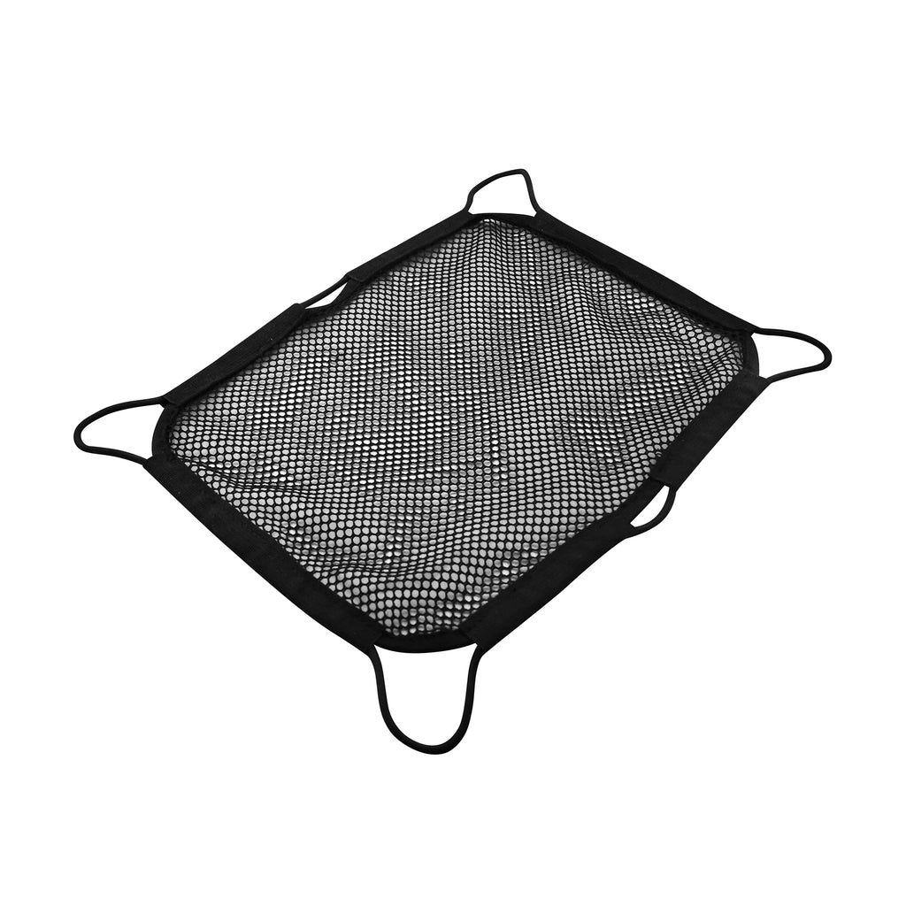 Vibe Versa Drawer Mesh Cover