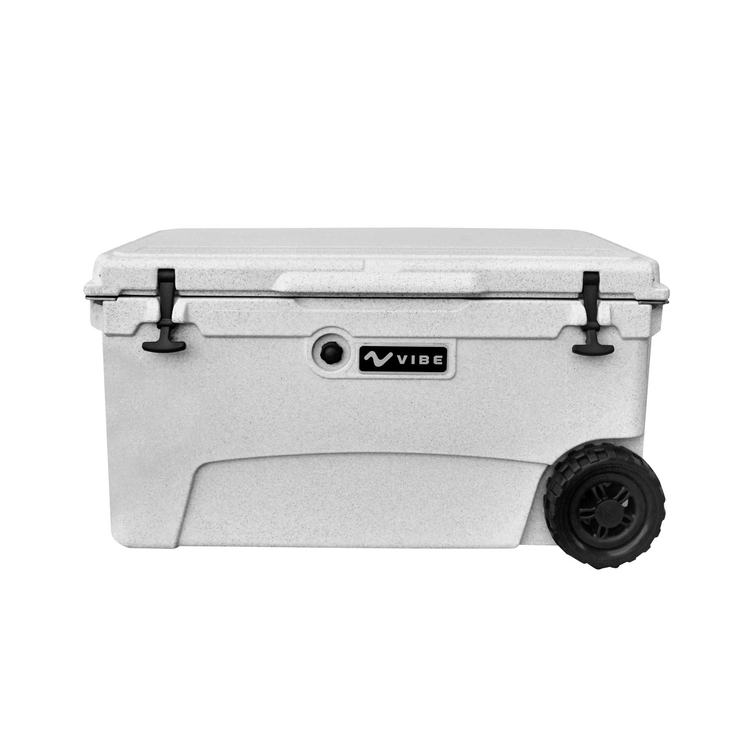 Vibe Element 70 Cooler with Wheels