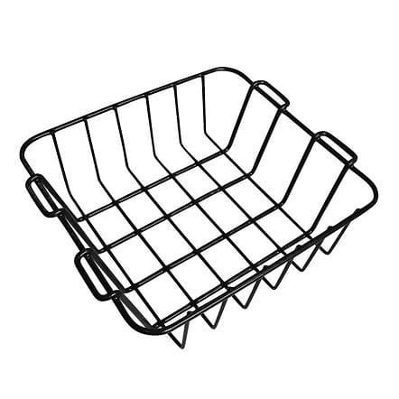 Element Cooler Basket