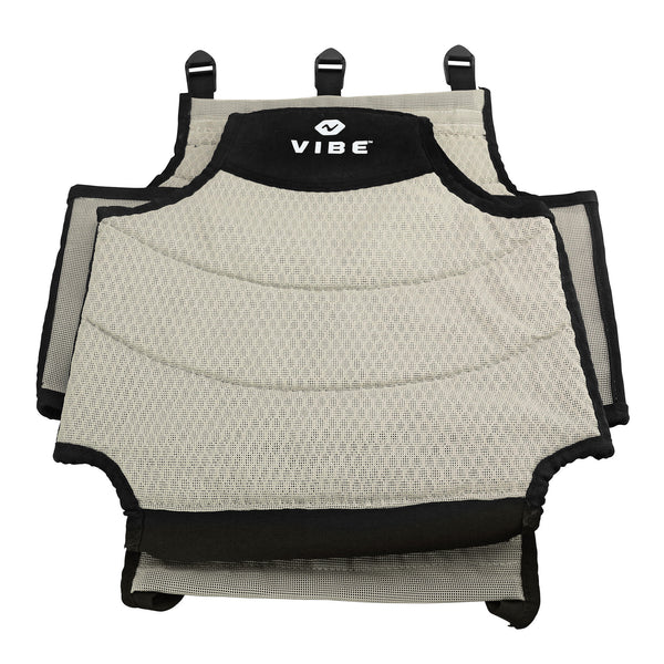 Vibe Hero Seat Replacement Cover