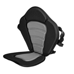 Vibe Deluxe Kayak Seat With Back Pack