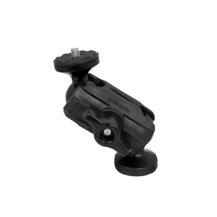 Articulating Camera Mount (CMS-1004)