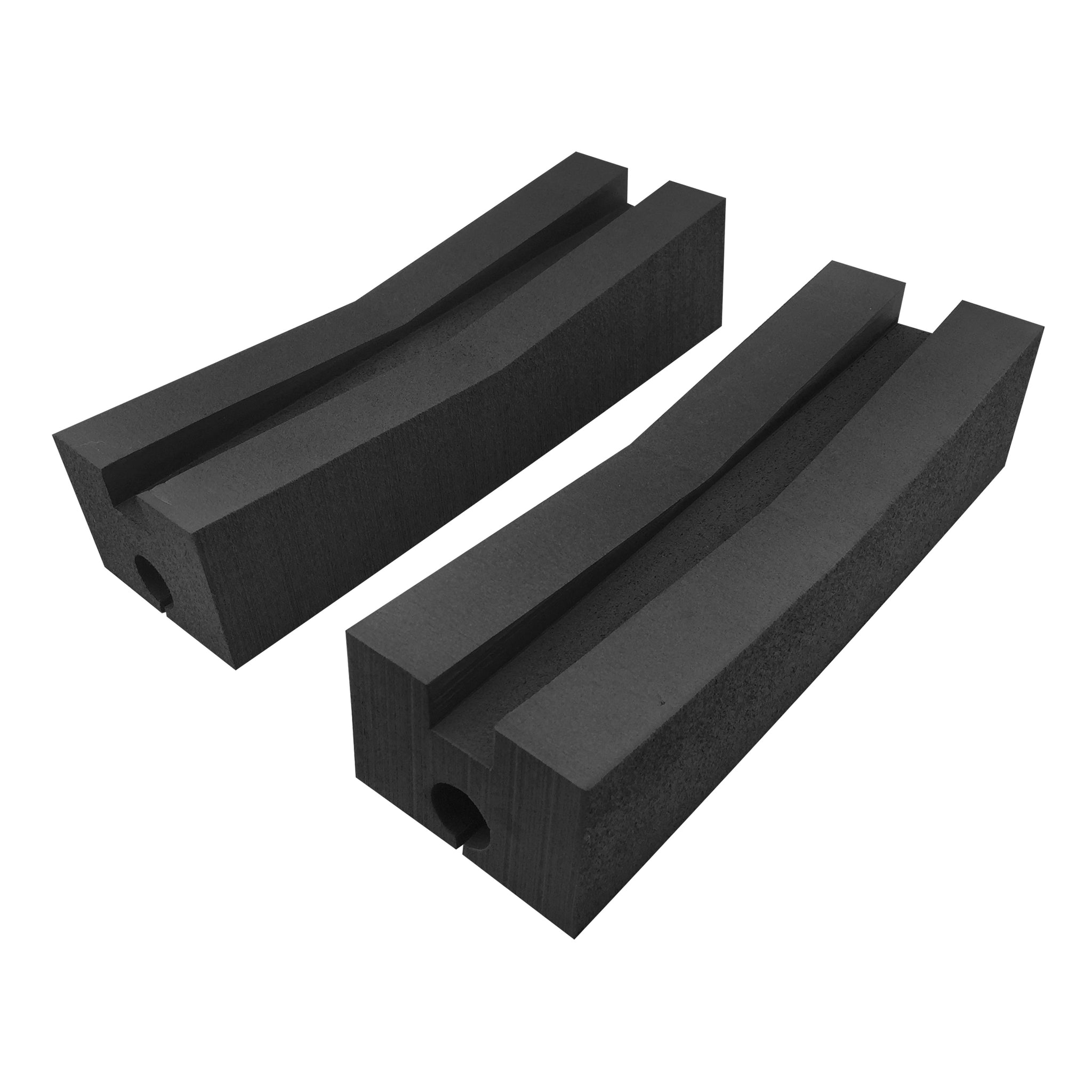 Kayak Roof Rack Foam Blocks - 2 PK