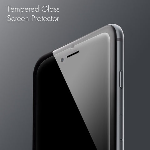 Anti-Blue Light Tempered Glass Screen Protector